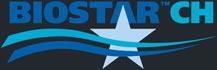 BIOSTAR-CH Logo